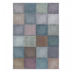 Kusový koberec Ottawa 4202 multi