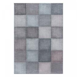 Kusový koberec Ottawa 4202 pink