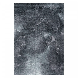 Kusový koberec Ottawa 4203 pink