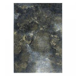 Kusový koberec Ottawa 4203 yellow