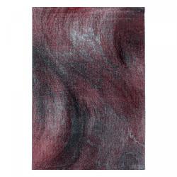 Kusový koberec Ottawa 4204 red