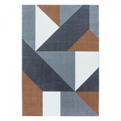 Kusový koberec Ottawa 4205 copper