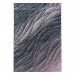 Kusový koberec Ottawa 4206 pink