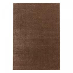 Kusový koberec Rio 4600 copper