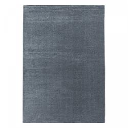 Kusový koberec Rio 4600 silver