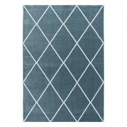 Kusový koberec Rio 4601 blue
