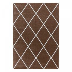 Kusový koberec Rio 4601 copper