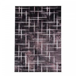 Kusový koberec Costa 3521 pink