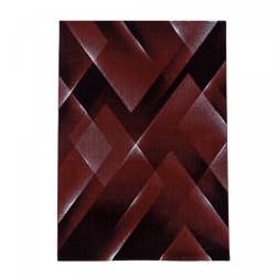 Kusový koberec Costa 3522 red