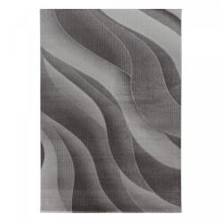 Kusový koberec Costa 3523 brown