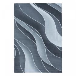 Kusový koberec Costa 3523 grey