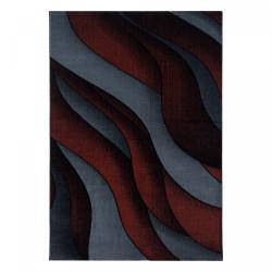 Kusový koberec Costa 3523 red