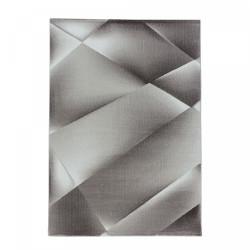 Kusový koberec Costa 3527 brown