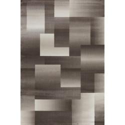 Kusový koberec Miami 6560 Brown