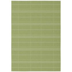 Kusový koberec Essenza 48004/041 bouclé