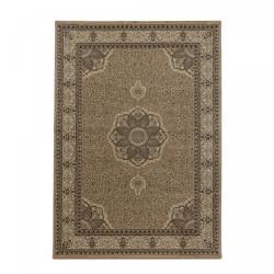 Kusový koberec Kashmir 2601 beige