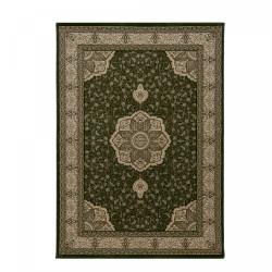 Kusový koberec Kashmir 2601 green