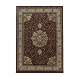 Kusový koberec Kashmir 2601 red