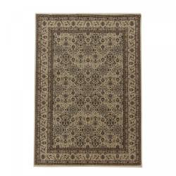Kusový koberec Kashmir 2602 beige