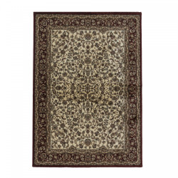 Kusový koberec Kashmir 2604 cream