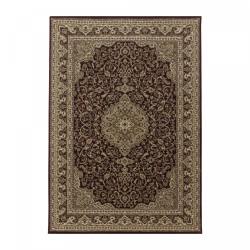 Kusový koberec Kashmir 2609 red