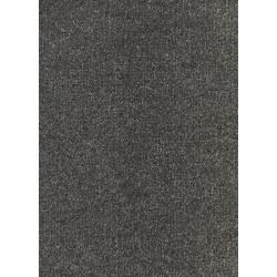 Metrážový koberec President 95