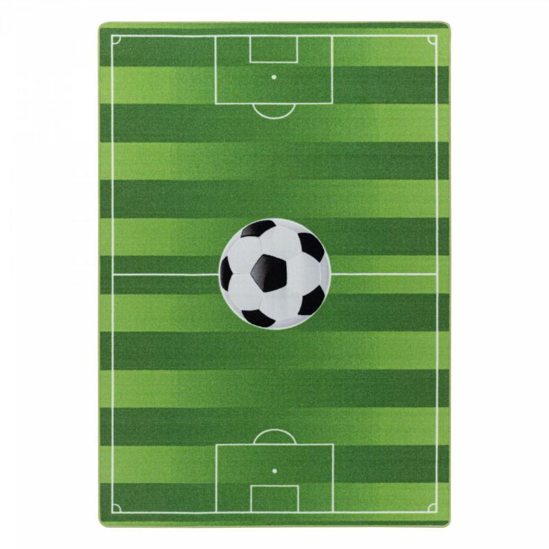 Kusový koberec Play 2911 green