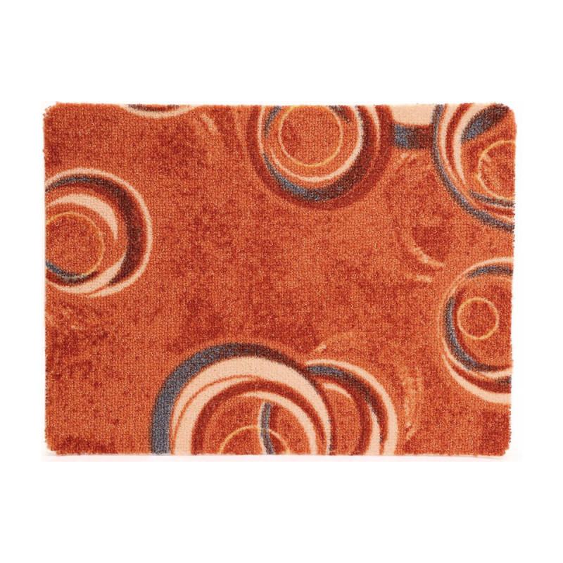 Metrážový koberec Drops 64