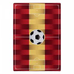 Kusový koberec Play 2914 yellow