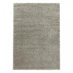 Kusový koberec Sydney Shaggy 3000 natur