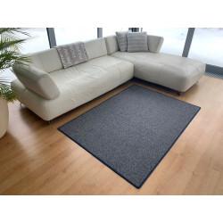 Kusový koberec Porto modrý
