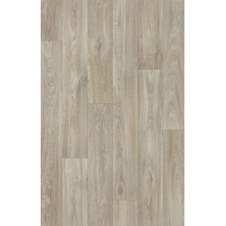PVC podlaha Trendy 696 L béžový