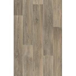 PVC podlaha Trendy 160 L šedohnědá