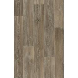 PVC podlaha Trendy 609 M hnědobéžový