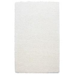 Kusový koberec Life Shaggy 1500 cream