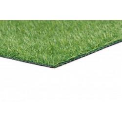 Travní koberec Greengrass (Lazio) metrážní