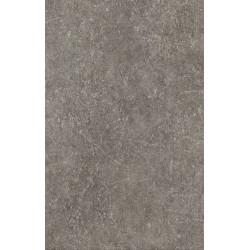 PVC podlaha Puretex Disa 779M