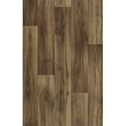 PVC podlaha Puretex Lime Oak 661D
