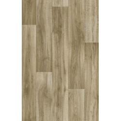 PVC podlaha Puretex Lime Oak 161M