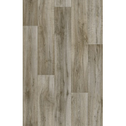 PVC podlaha Puretex Lime Oak 960L