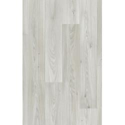 PVC podlaha Quintex Gambel Oak 110L