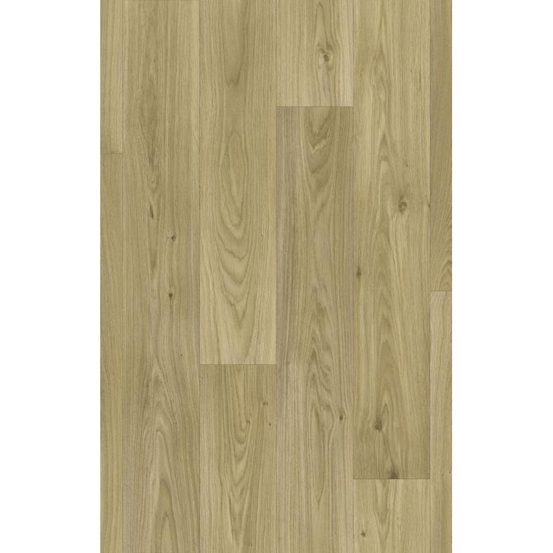 PVC podlaha Quintex Gambel Oak 116M