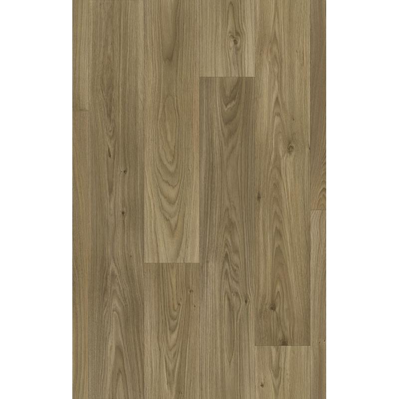 PVC podlaha Quintex Gambel Oak 669D