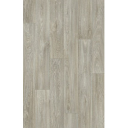 PVC podlaha Quintex Havanna Oak 019S