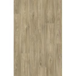PVC podlaha Quintex Havanna Oak 699L