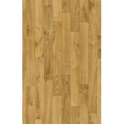 PVC podlaha Trento Honey Oak 263L