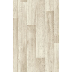 PVC podlaha Trento Chalet Oak 000S