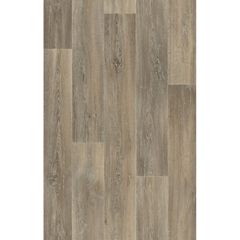 PVC podlaha Trento Lime Oak 160L