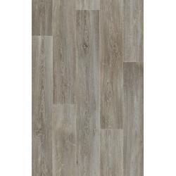 PVC podlaha Trento Lime Oak 909L
