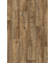 PVC podlaha Trento Stock Oak 666M